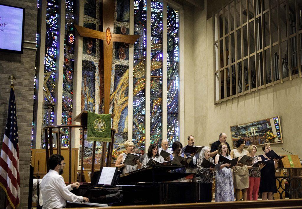 sept-18-chancel-choir