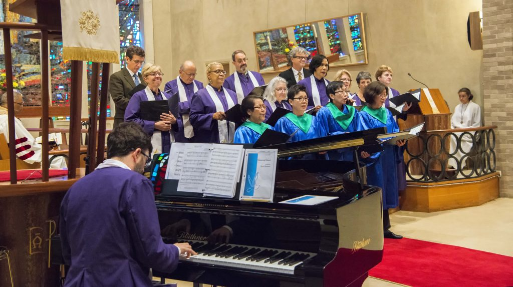 world-communion-combined-choirs